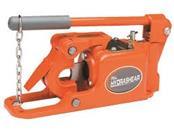 PELL Air Cutter P1125